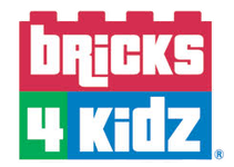 Bricks 4 Kidz - La Reunion